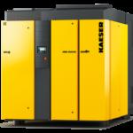 HBS-1600-SFC_20-93013-650x366